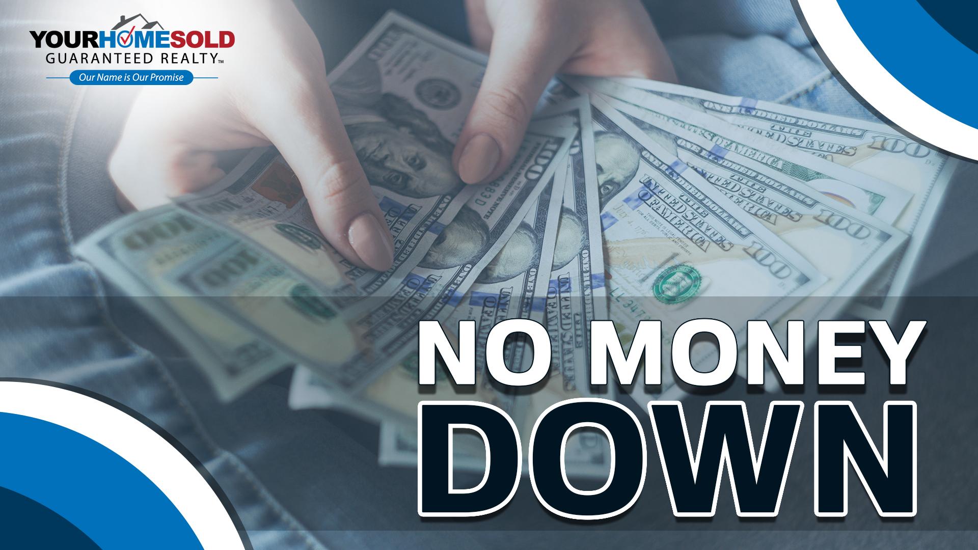 No money down.jpg