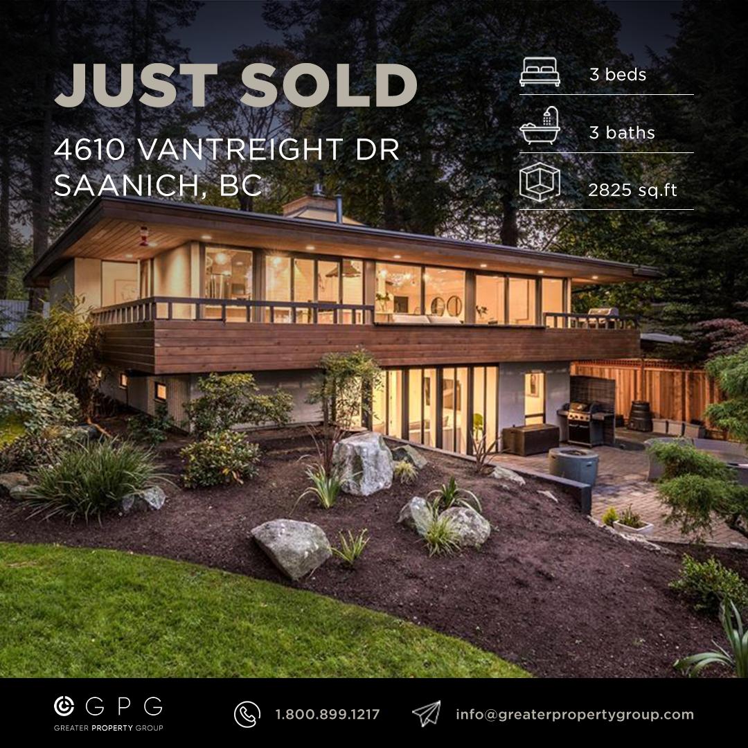 4610-Vantreight-Dr-Saanich-BC.png