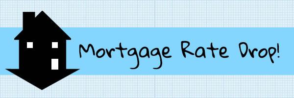 mortgage-rate-drop.jpg