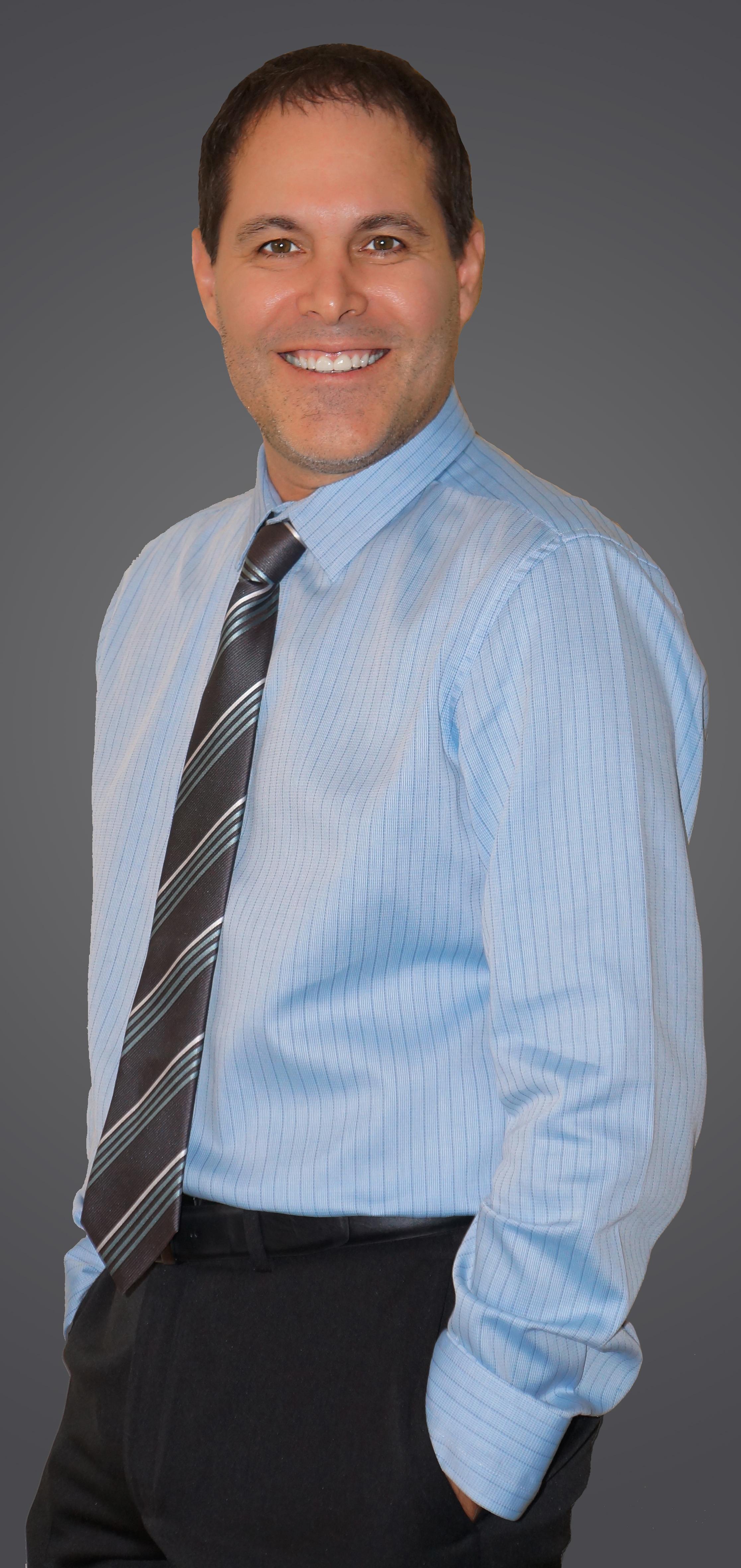 Craig Martin - craig grey2.jpg