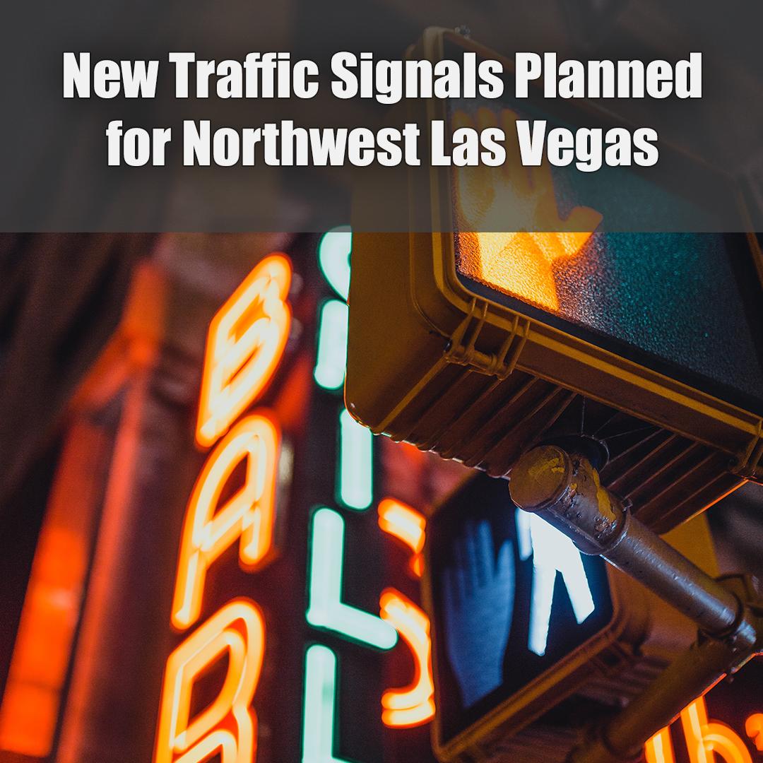 New Traffic Signals.jpg
