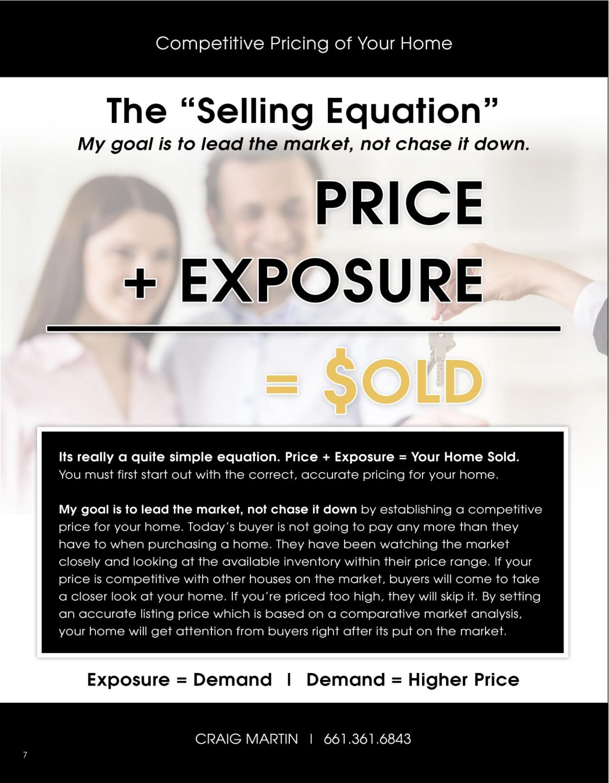 Premier-Brochure-for-website-1-08.jpg