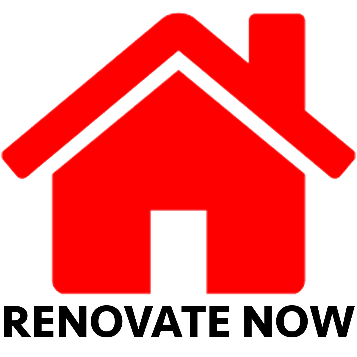 Renovate red house square.png