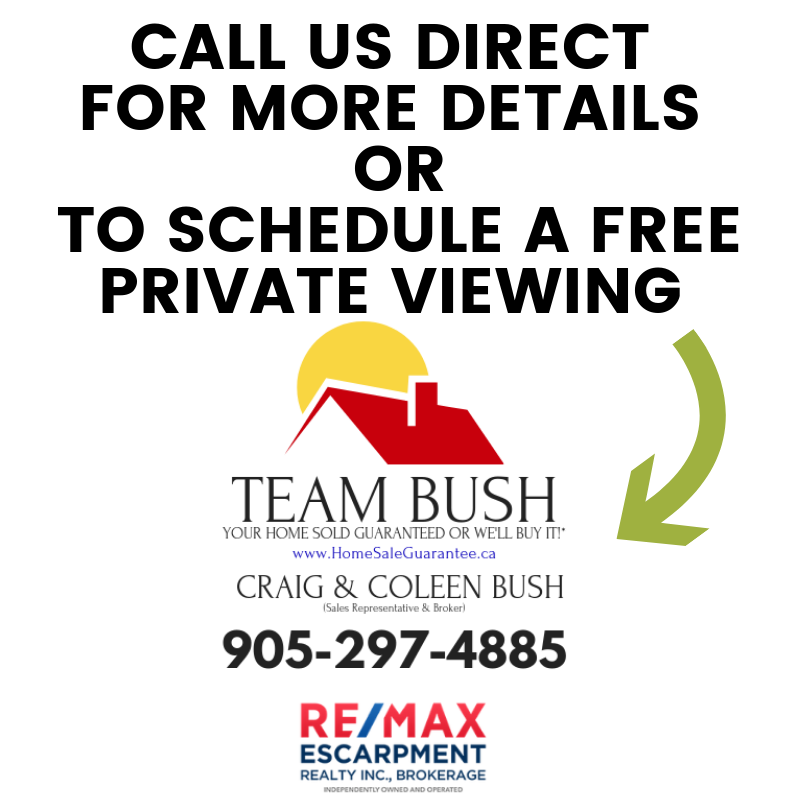 Call us Direct - Listing.png
