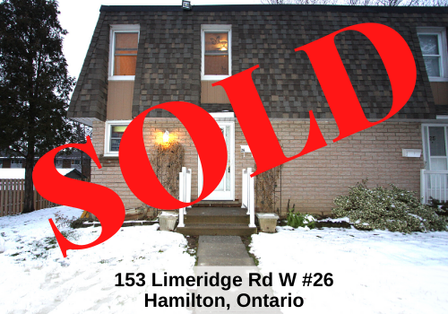 26-153 Limeridge sold.png