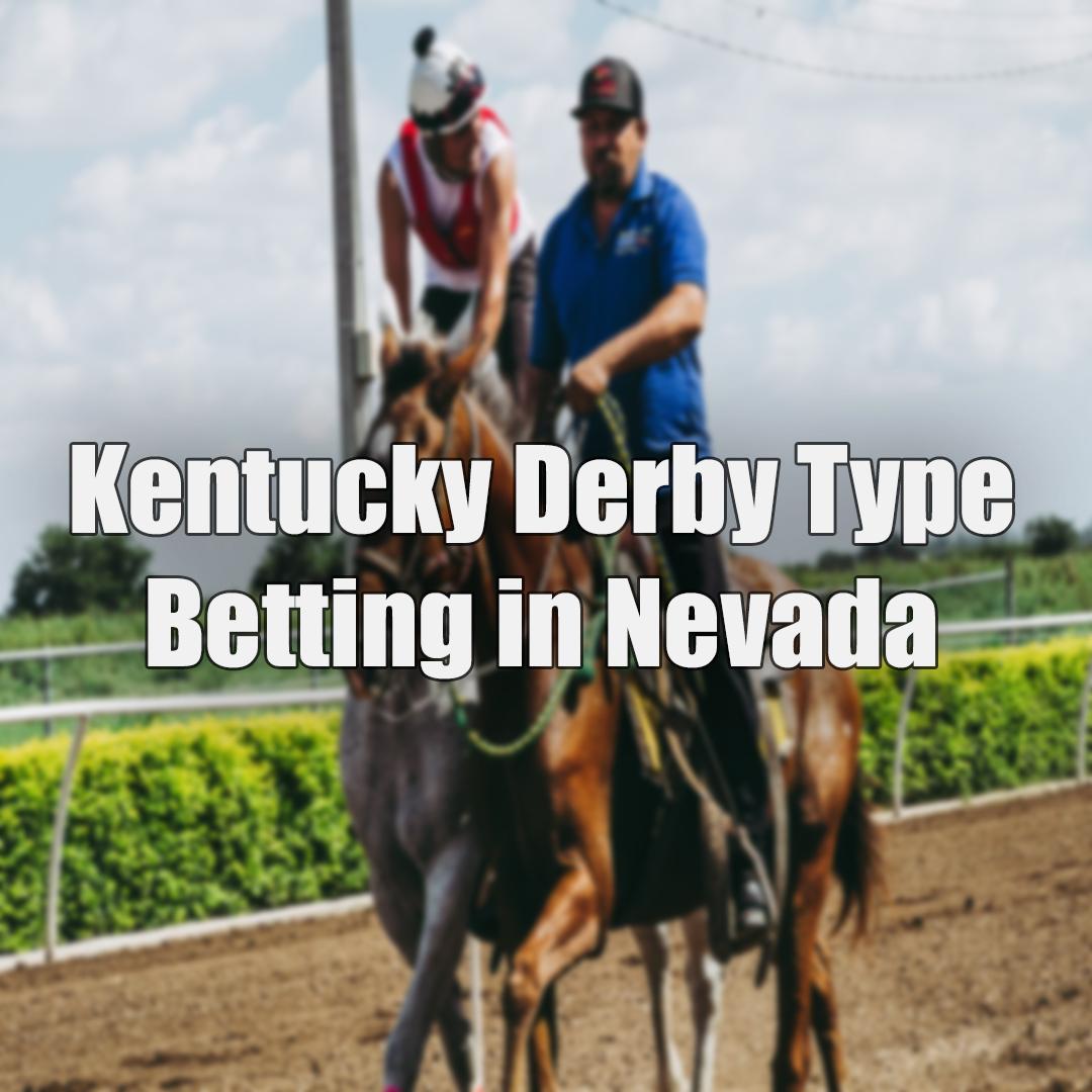 Kentucky Derby.jpg
