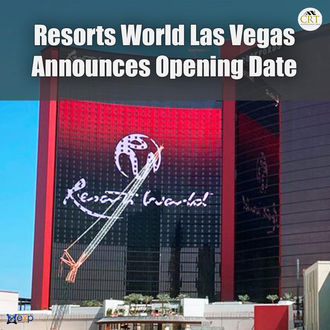 Resorts World Las Vegas.jpg