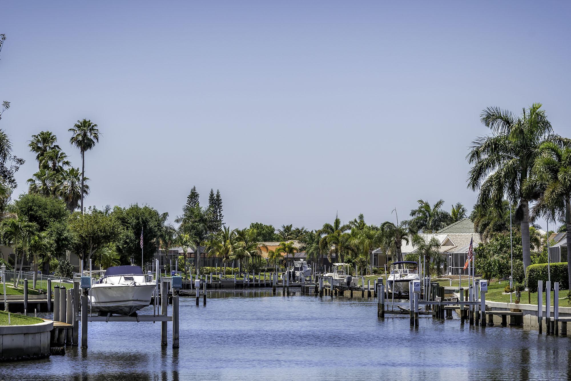Punta Gorda Canal Living.jpg