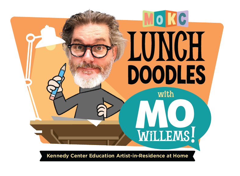 Lunch-Doodles-With-Mo-Willems.png
