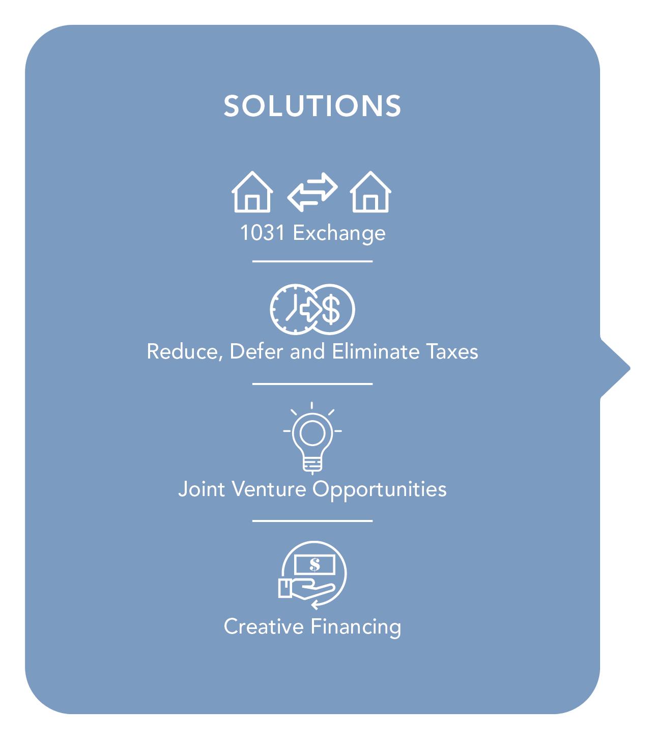 4-solutions.jpg