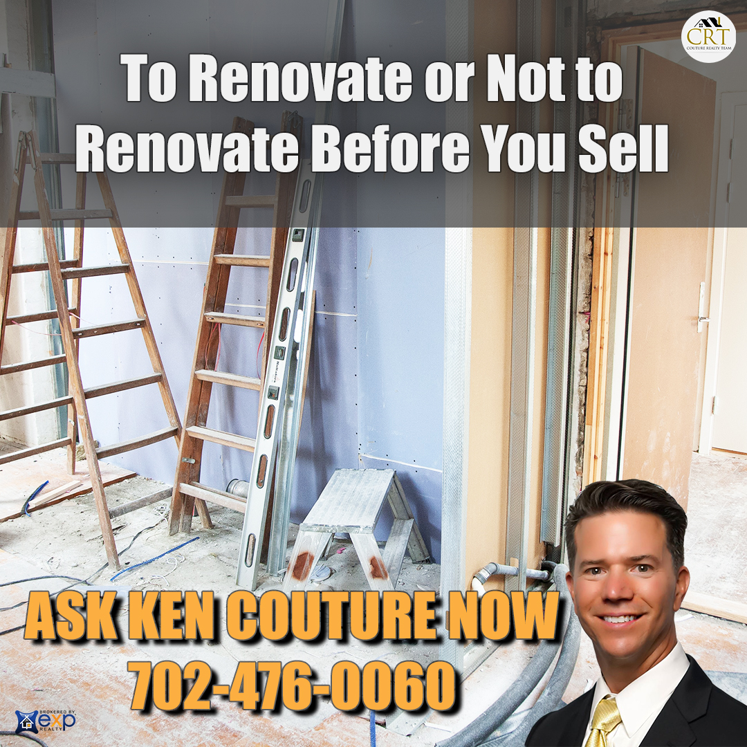 Renovate or Not Before You Sell.jpg
