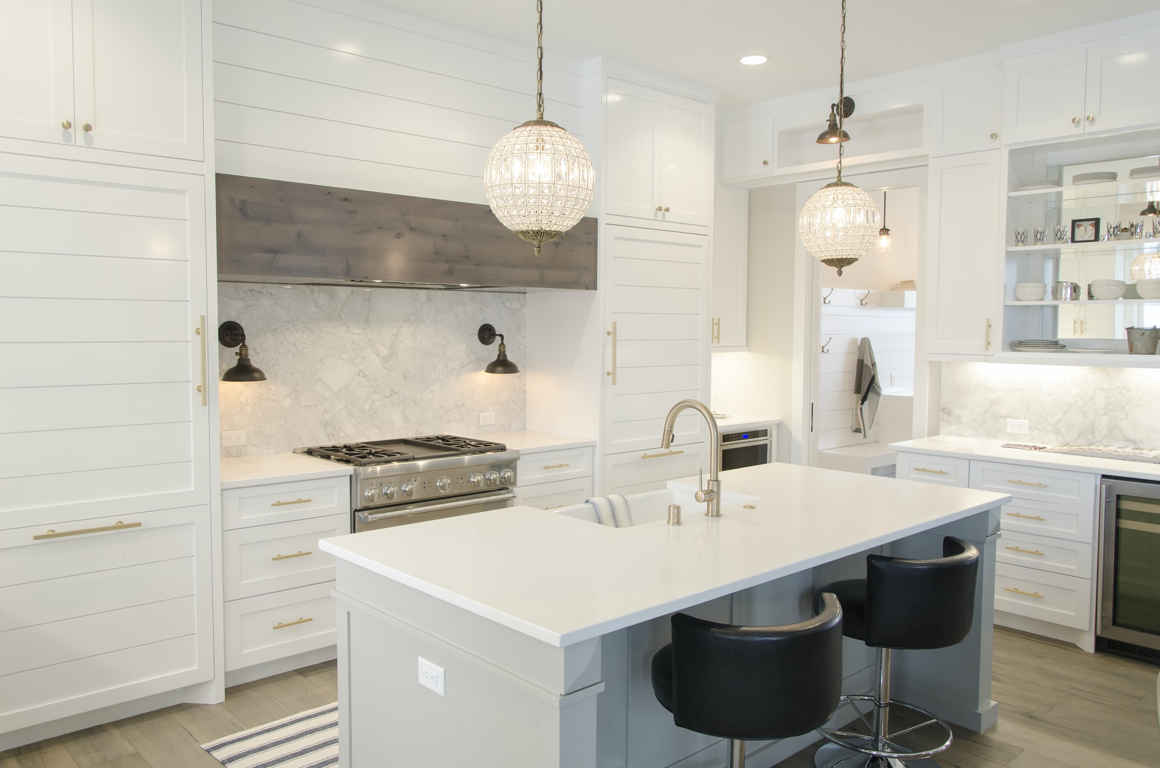 5 Home Upgrades Delaware Area Buyers Want Now