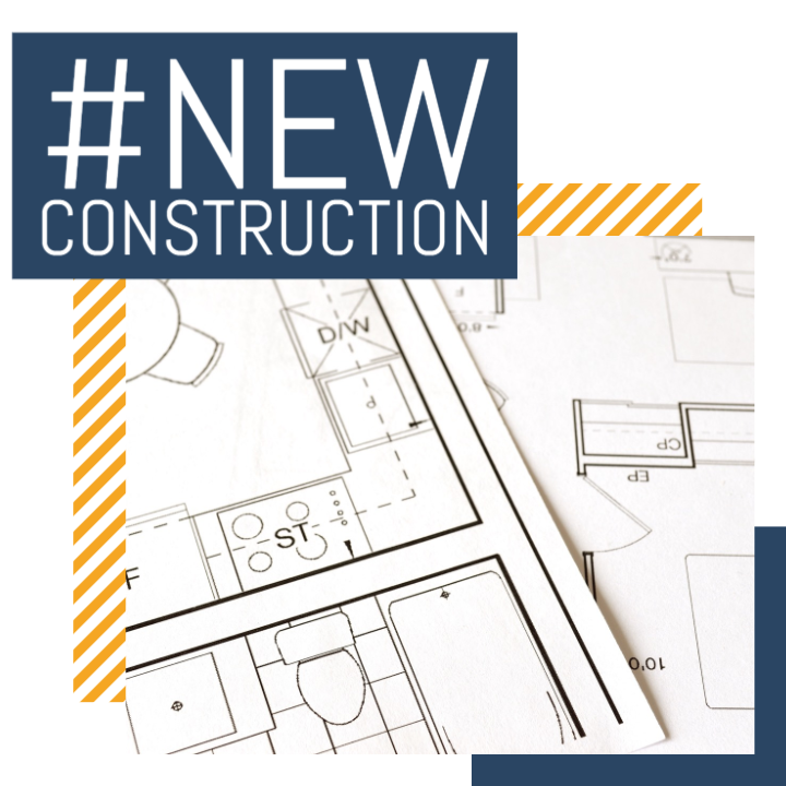 NEW LISTING - NEW CONSTRUCTION at 437 London Ct Antioch TN