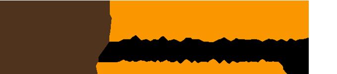 FAR-Logo-Website-7.png