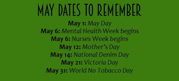 May Dates to remember.png