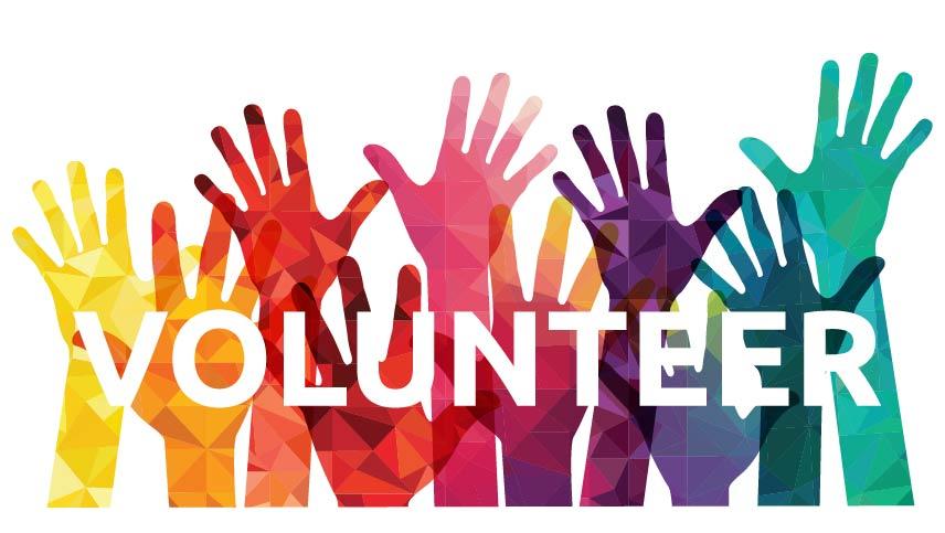 Volunteer Opportunities in DFW