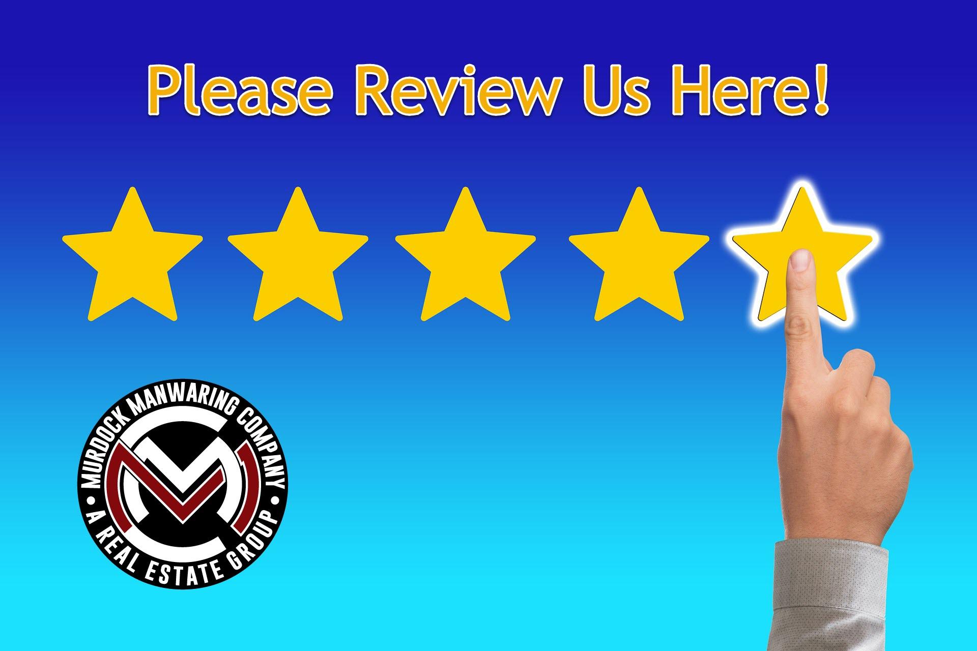 Review image Please branded.jpg
