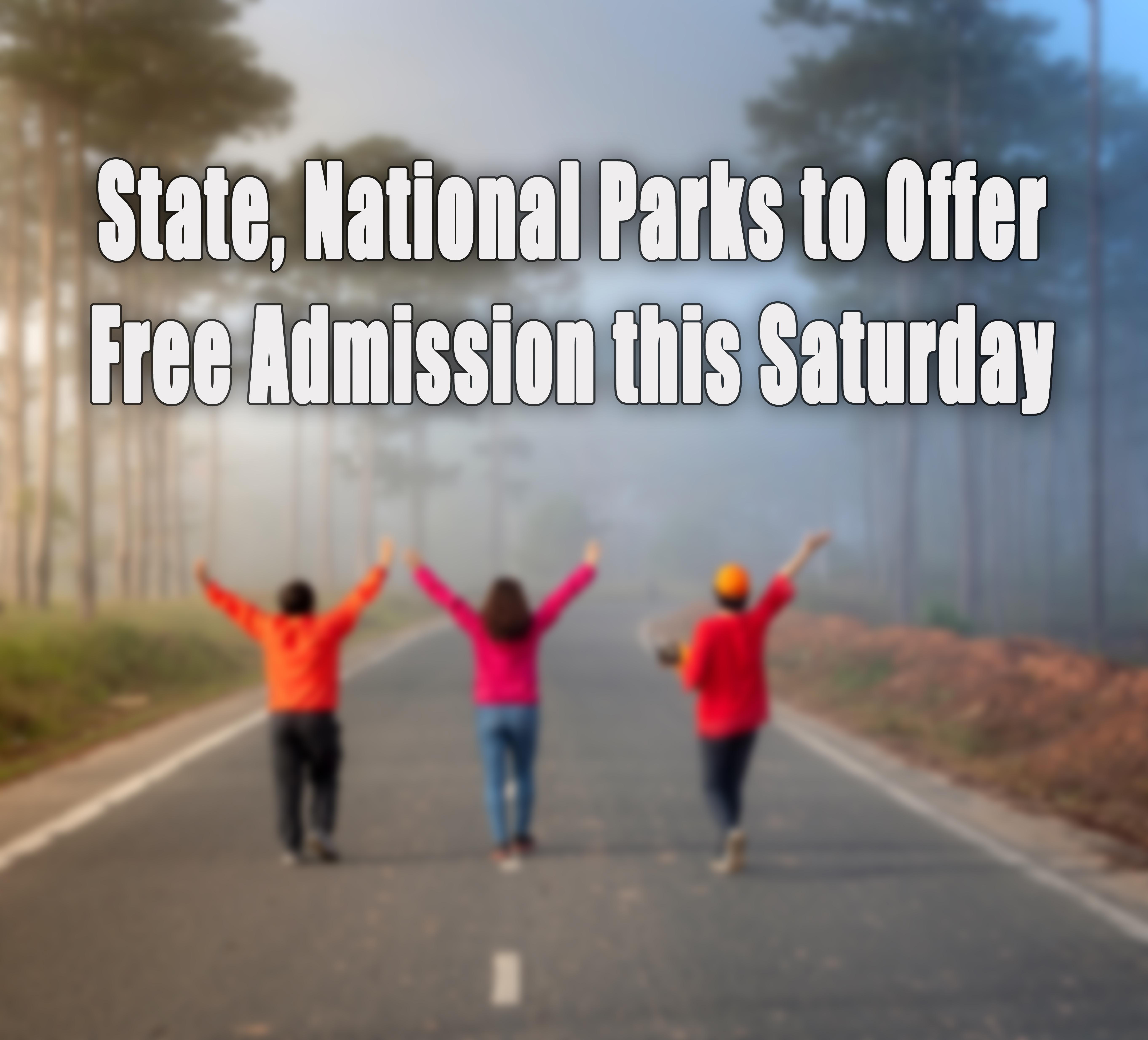 National Parks in Las Vegas.jpg
