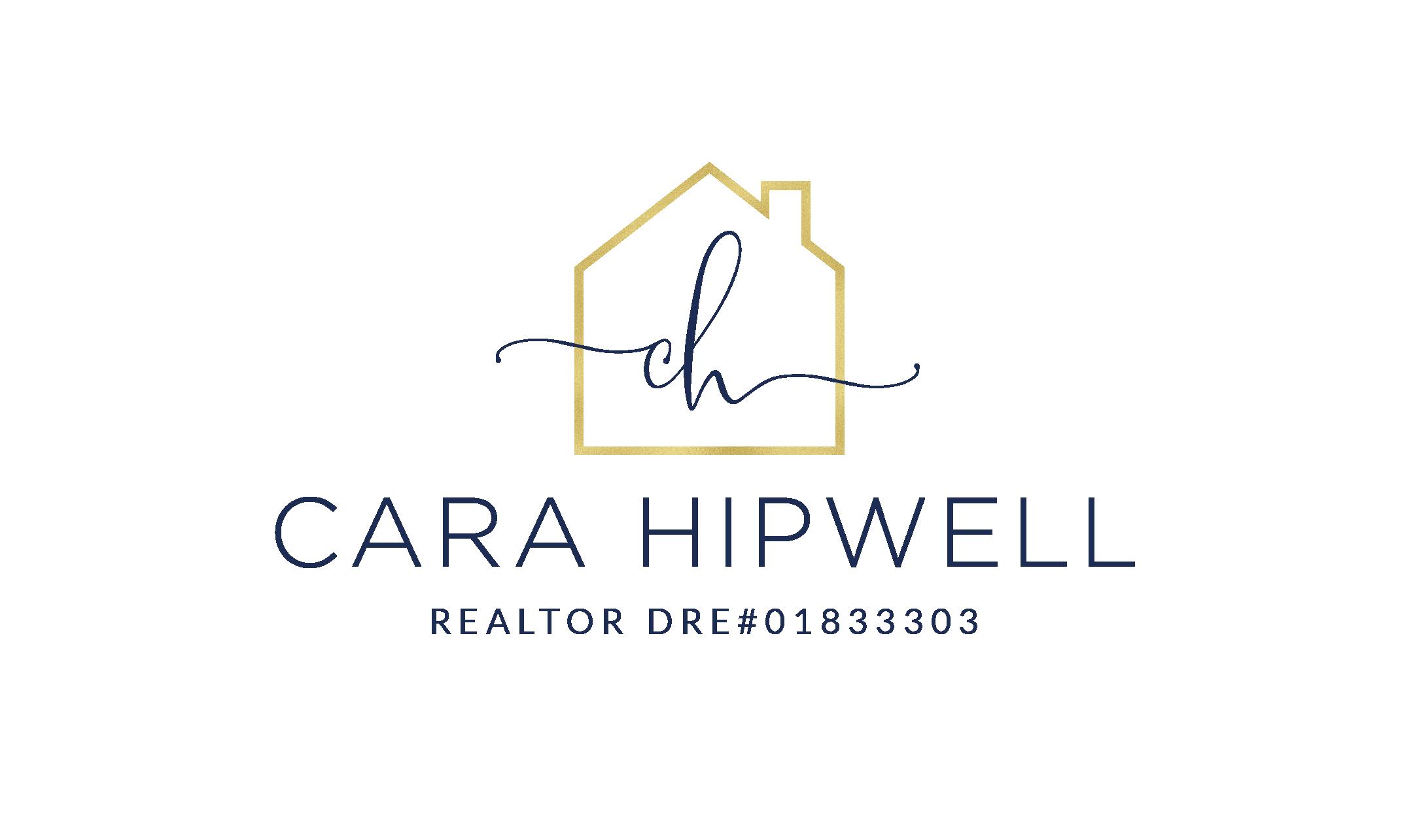 Cara Hipwell - CaraHipwell-MainLogo.png