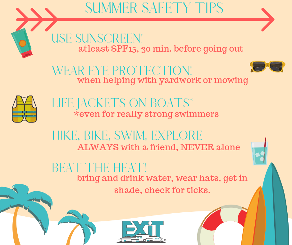 SUMMER SAFETY TIPS.png