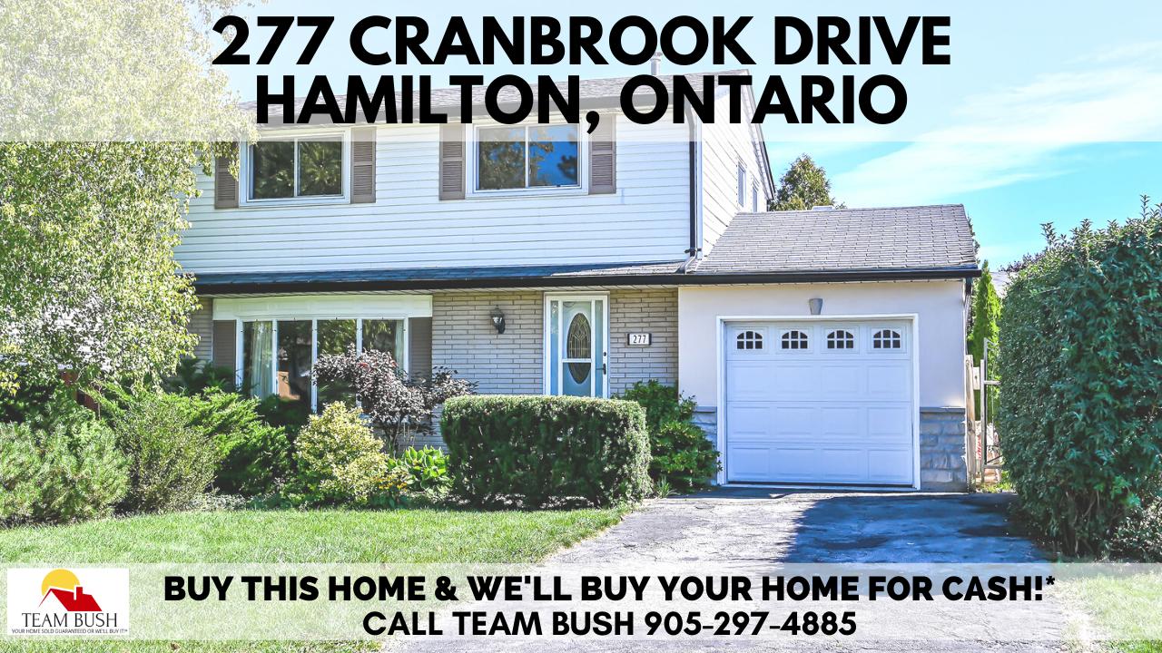 277 Cranbrook Coverphoto.png