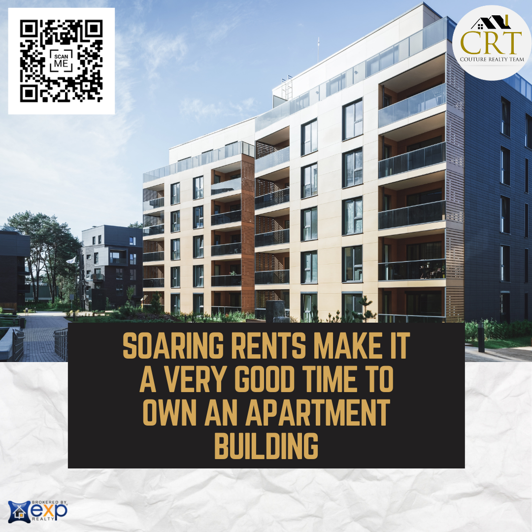 Soaring Rents Make It a Very Good Time to Own an Apartment Building.png