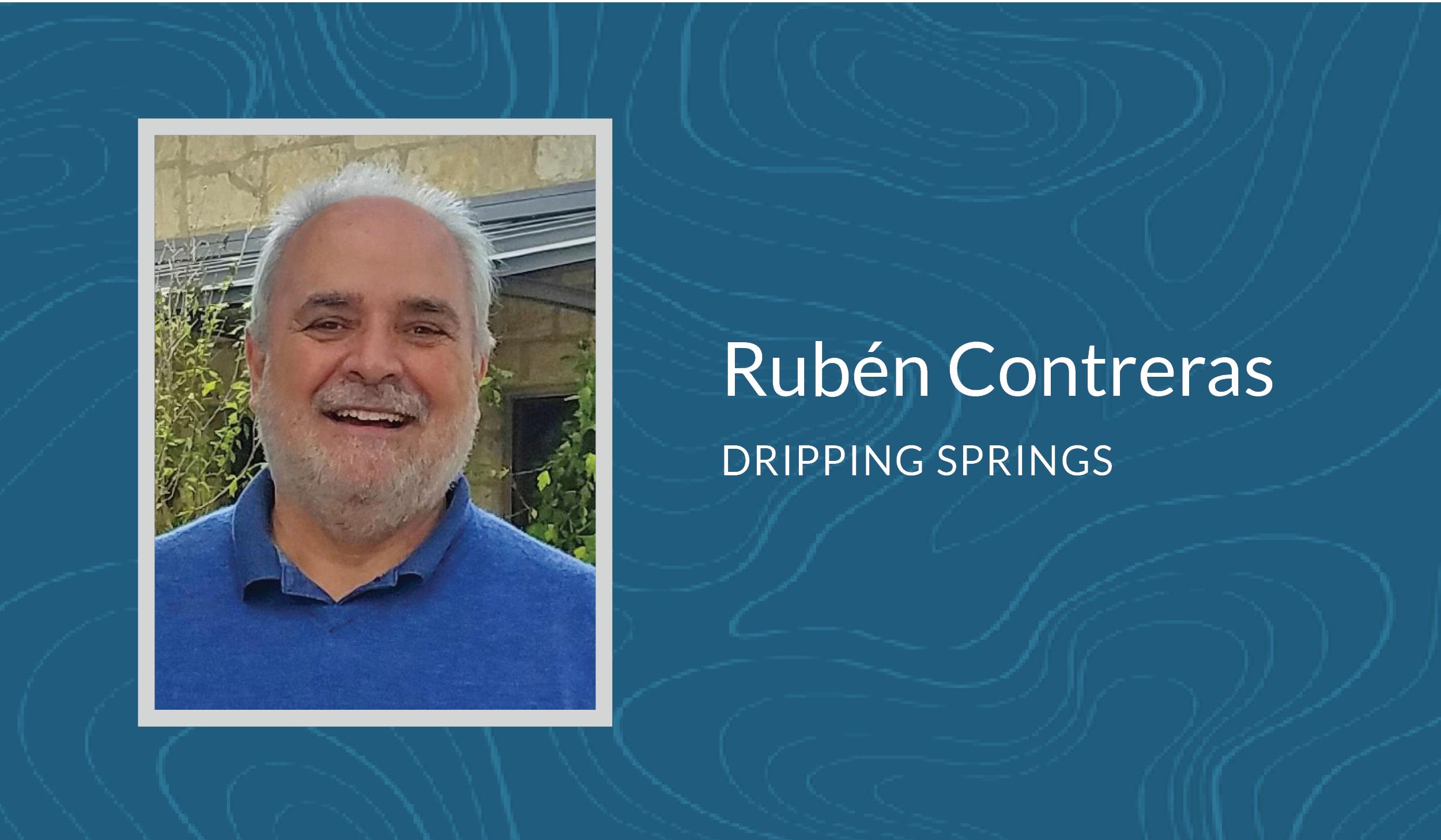 Ruben Landing Page Header.png