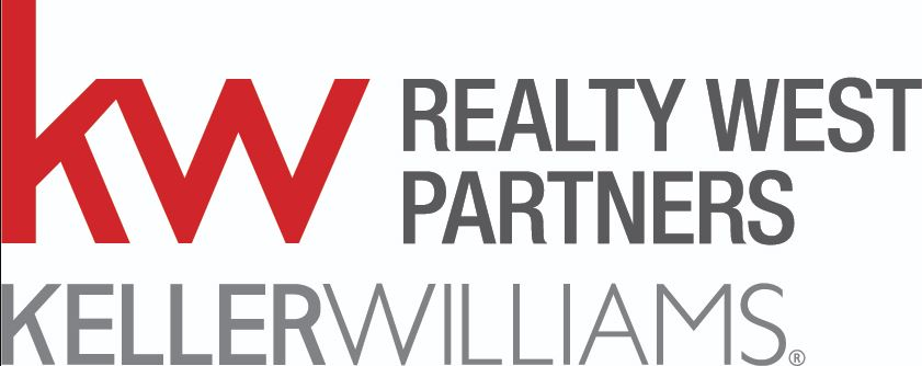 keller williams realty west partners.JPG