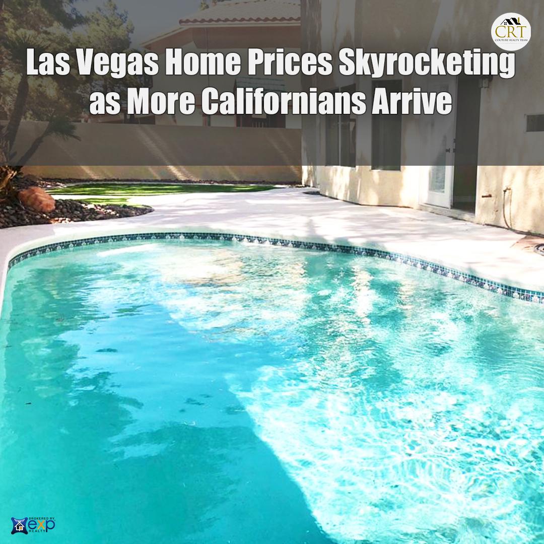 Las Vegas Home Prices Skyrocketing.jpg