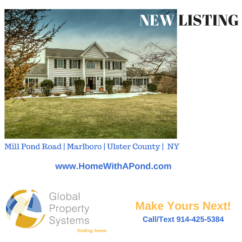 04.04.2018.Mill Pond Just Listed.png