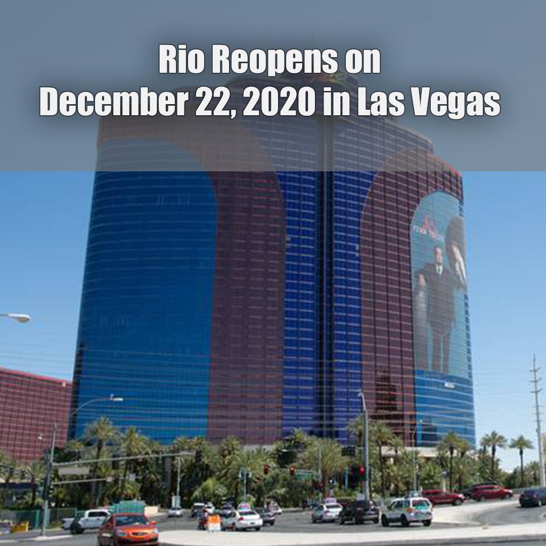 Rio Las Vegas.jpg