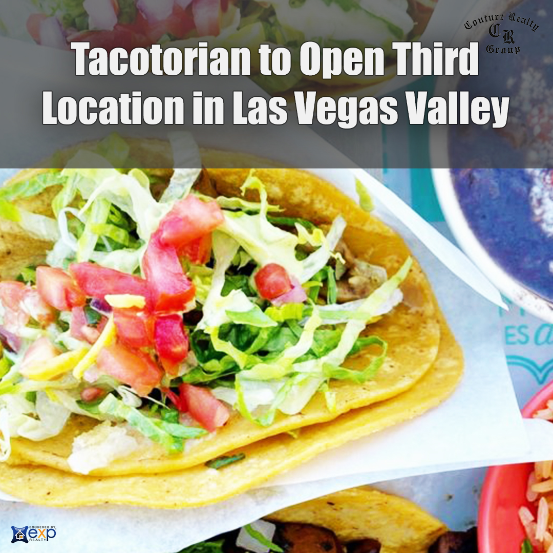 Tacotorian Las Vegas.jpg