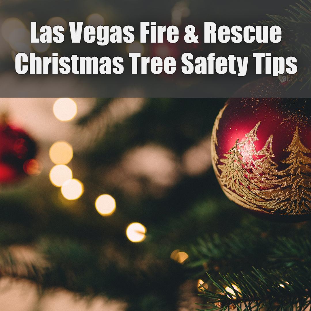 Christmas Tree Safety Tips.jpg