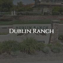dublin ranch.jpg