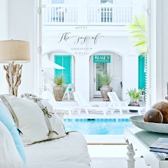 Should I consider selling my short term rental property
