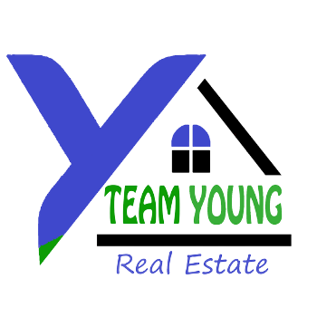 Matthew_Young_-_Team_Young_logo_12.15.2020-removebg-preview.png