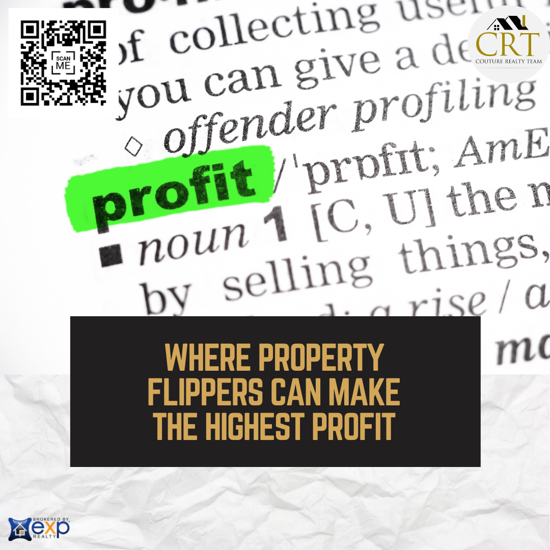 Where Property Flippers Can Make the Highest Profit.png