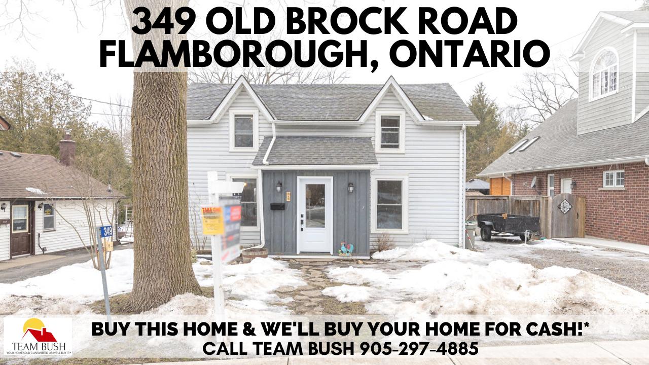 349 Old Brock main (1).png