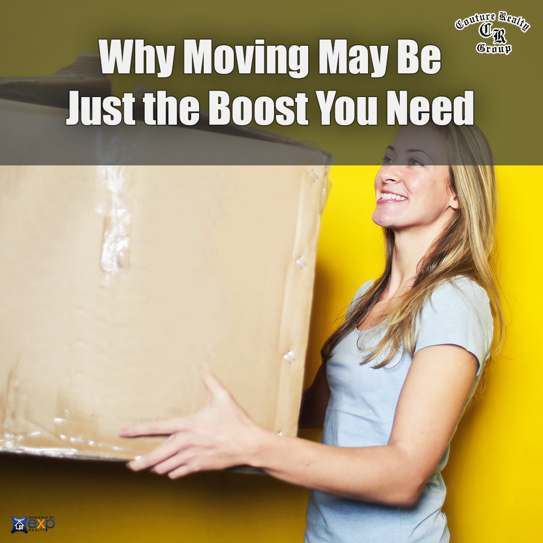 Moving the Boost You Need.jpg