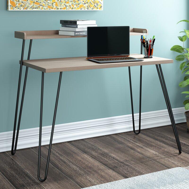 Tess+Desk.jpg