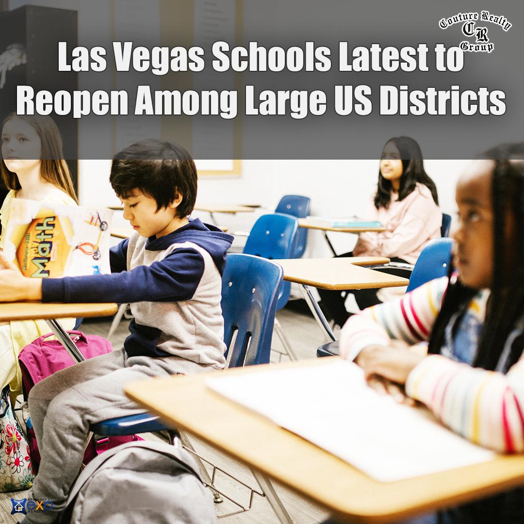 Schools in Las Vegas.jpg