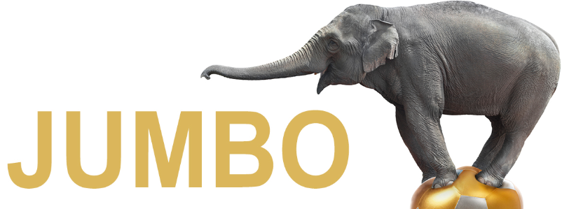 New Jumbo Loans