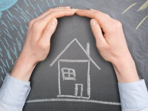Protecting Your New Home:  Home Warranty vs. Home Insurance