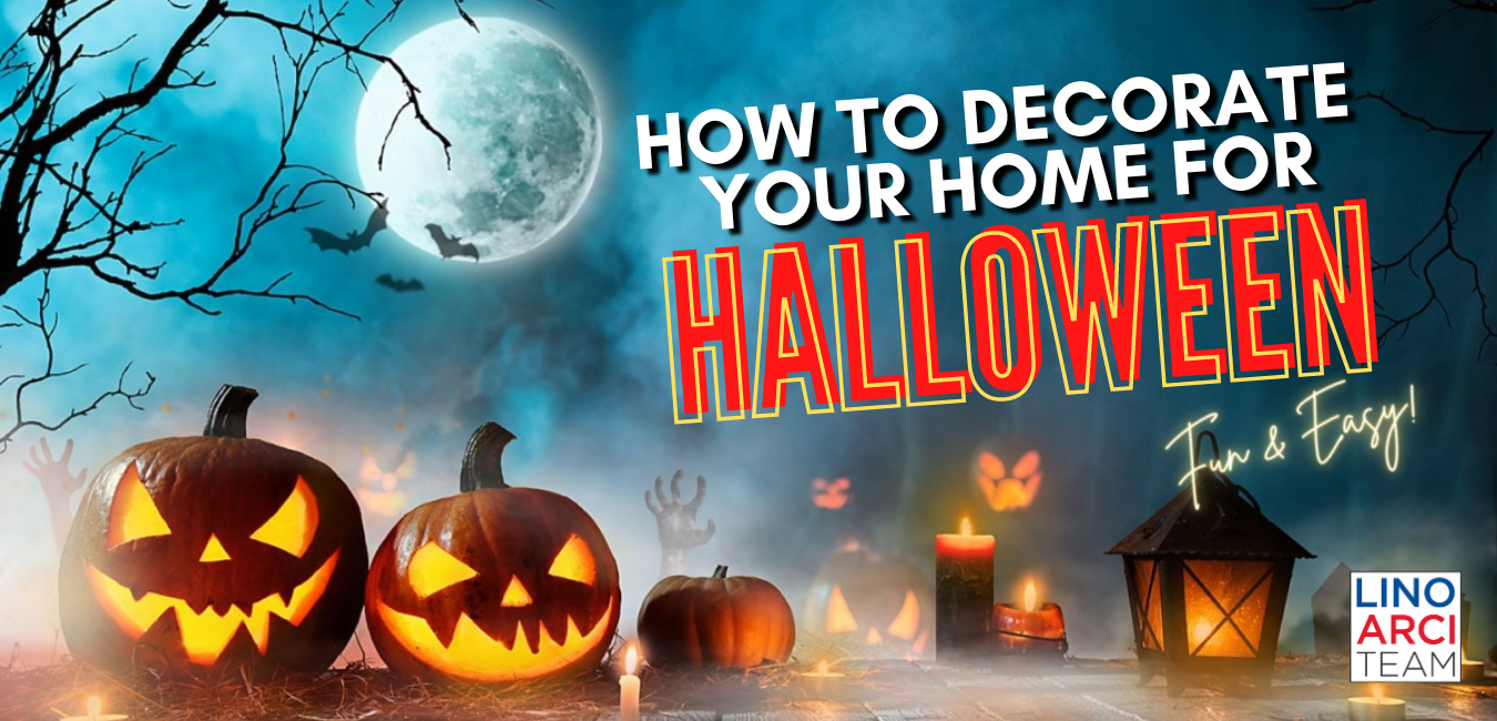 Top Photo - How to decor home halloween.png
