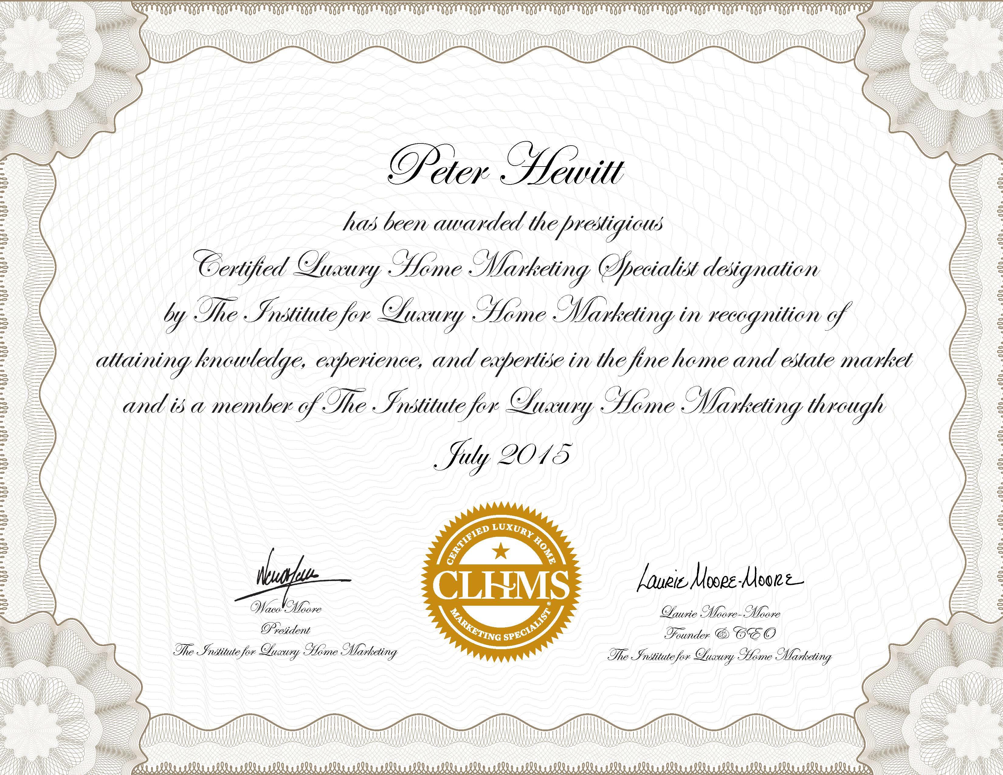 LHD Certificate.jpg