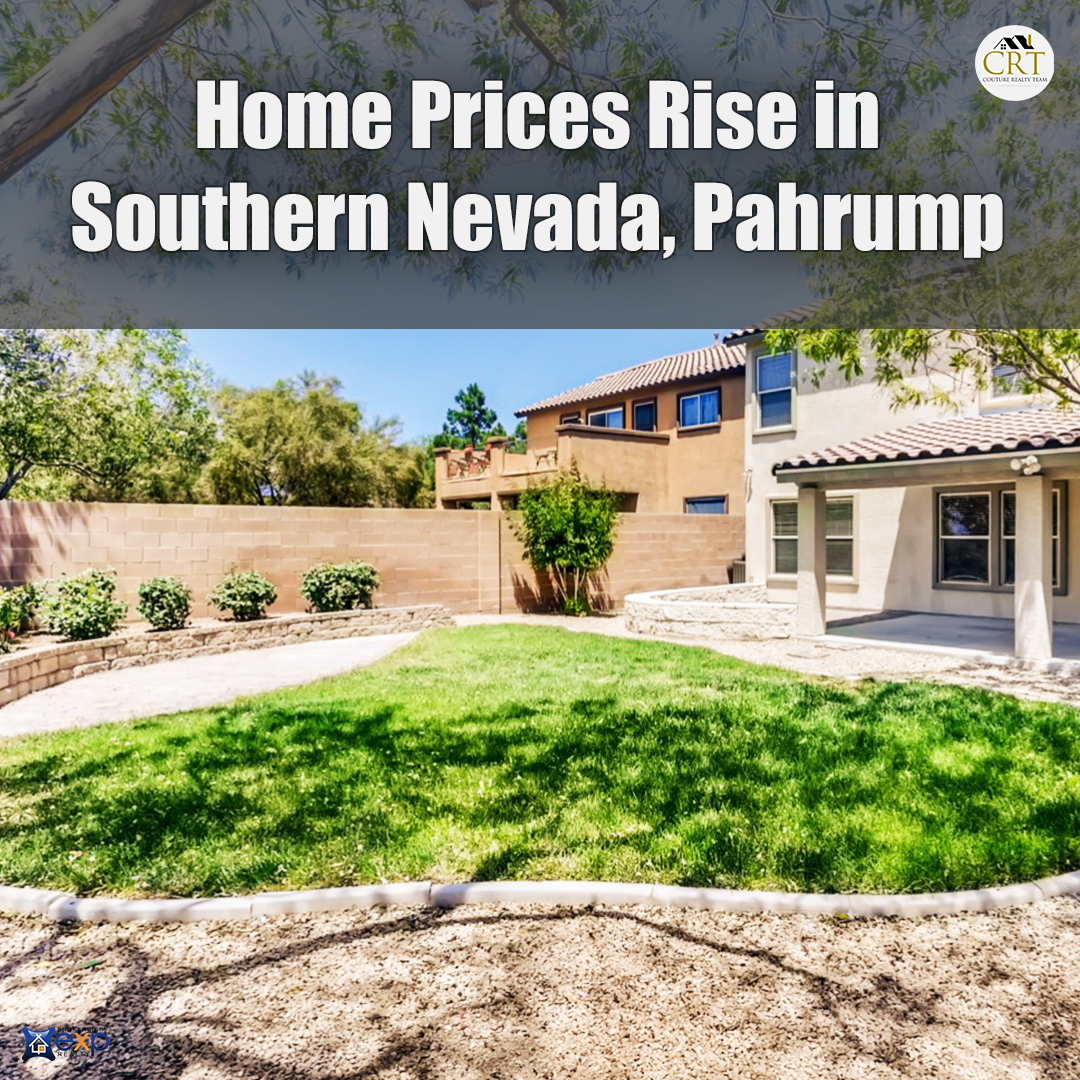 Home Prices Rise in Southern Nevada.jpg