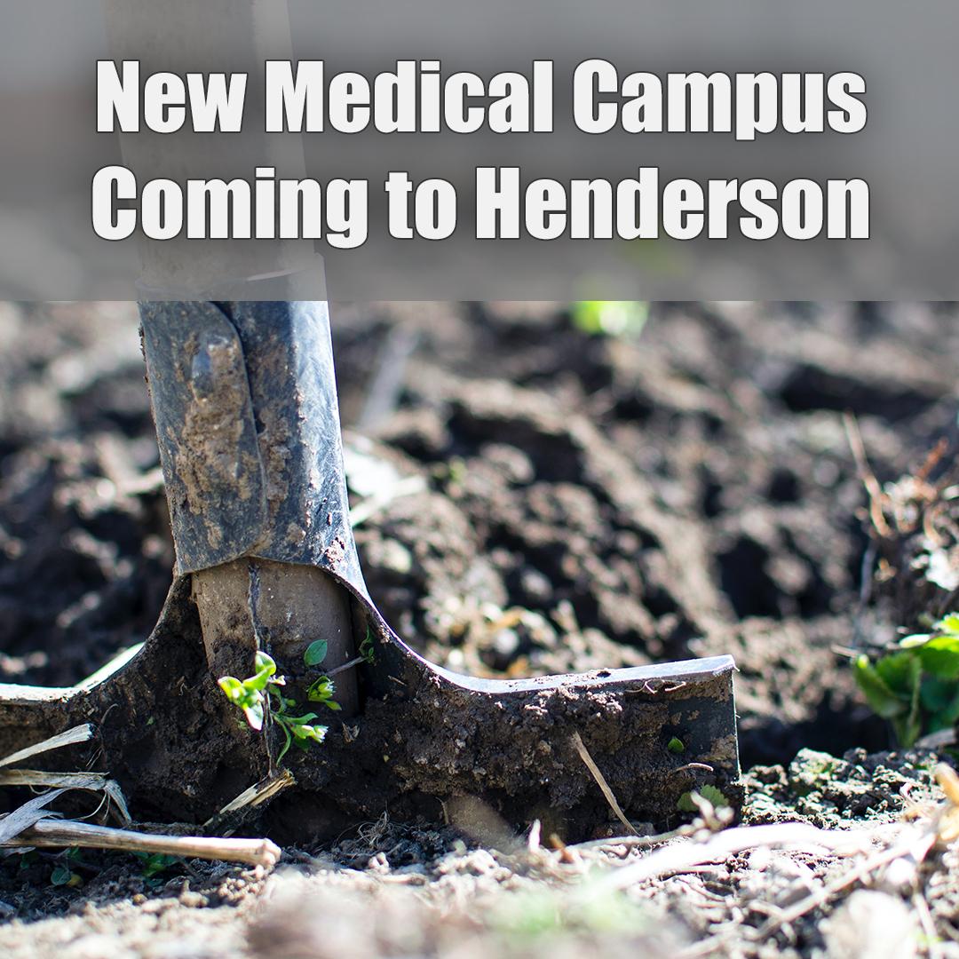 Medical Campus in Henderson.jpg