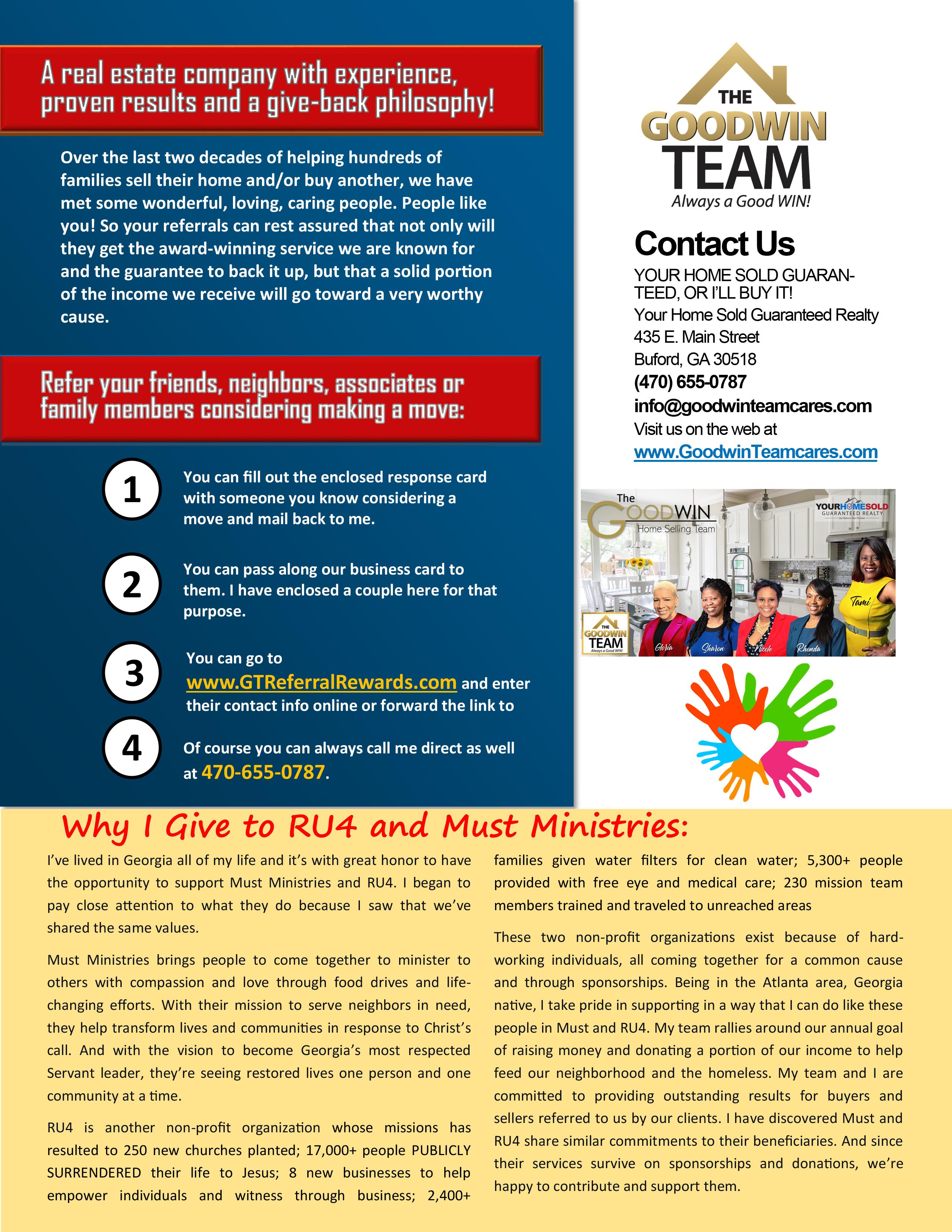 Sept 2020 Referral Newsletter Goodwin Team-4.JPG