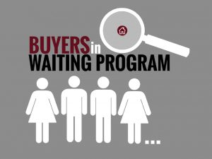 Buyers-in-Waiting-300x225.jpg