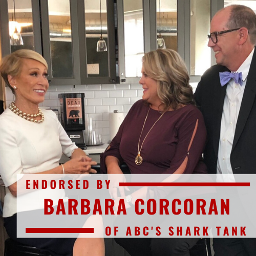Barbara Corcoran.png